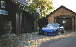 Honda S2000 Tuning Wallpaper | HD Wallpaper Girls #8855 591