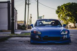 Honda S2000 roadster cars tuning japan wallpaper | 2048x1365 | 496556 1508