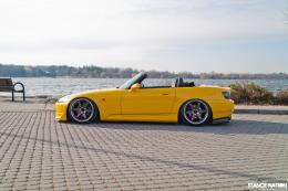 Honda s2000 S2k custom tuning wallpaper | 1680x1120 | 845570 257