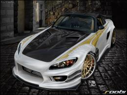 honda s2000 hd wallpaper honda wallpapers hd honda s2000 2012 cars 1042
