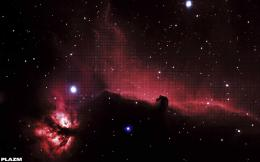 HD Wallpapers: Horsehead Nebula Wallpapers 1812