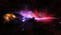GalaxyHorse Head Nebula by Sirusdark on DeviantArt 836