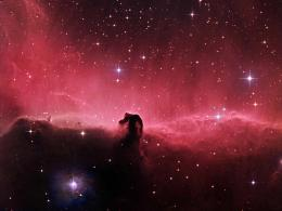 Horsehead Nebula Wallpapers 1847