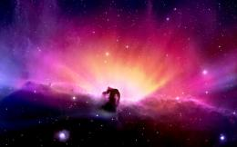 HD Wallpapers: Horsehead Nebula Wallpapers 1846