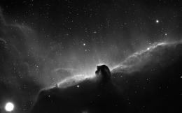 Horsehead Nebula wallpaper 1773