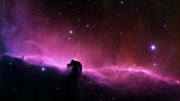 Horsehead Nebula HD Wallpaper » FullHDWppFull HD Wallpapers 483