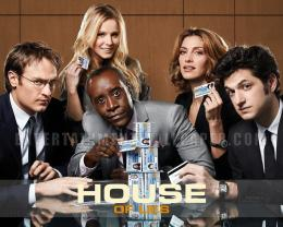 House of Lies Wallpaper#200384661280x1024| Desktop Download 1882