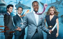 House of Lies TV Series HD WallpaperiHD Wallpapers 963