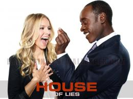 House of Lies Wallpaper#200377061280x960| Desktop Download page 1552