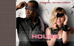 House of Lies Wallpaper#200430351920x1200| Desktop Download 1076