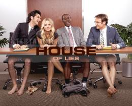 House of Lies Wallpaper#200377051280x1024| Desktop Download 1914