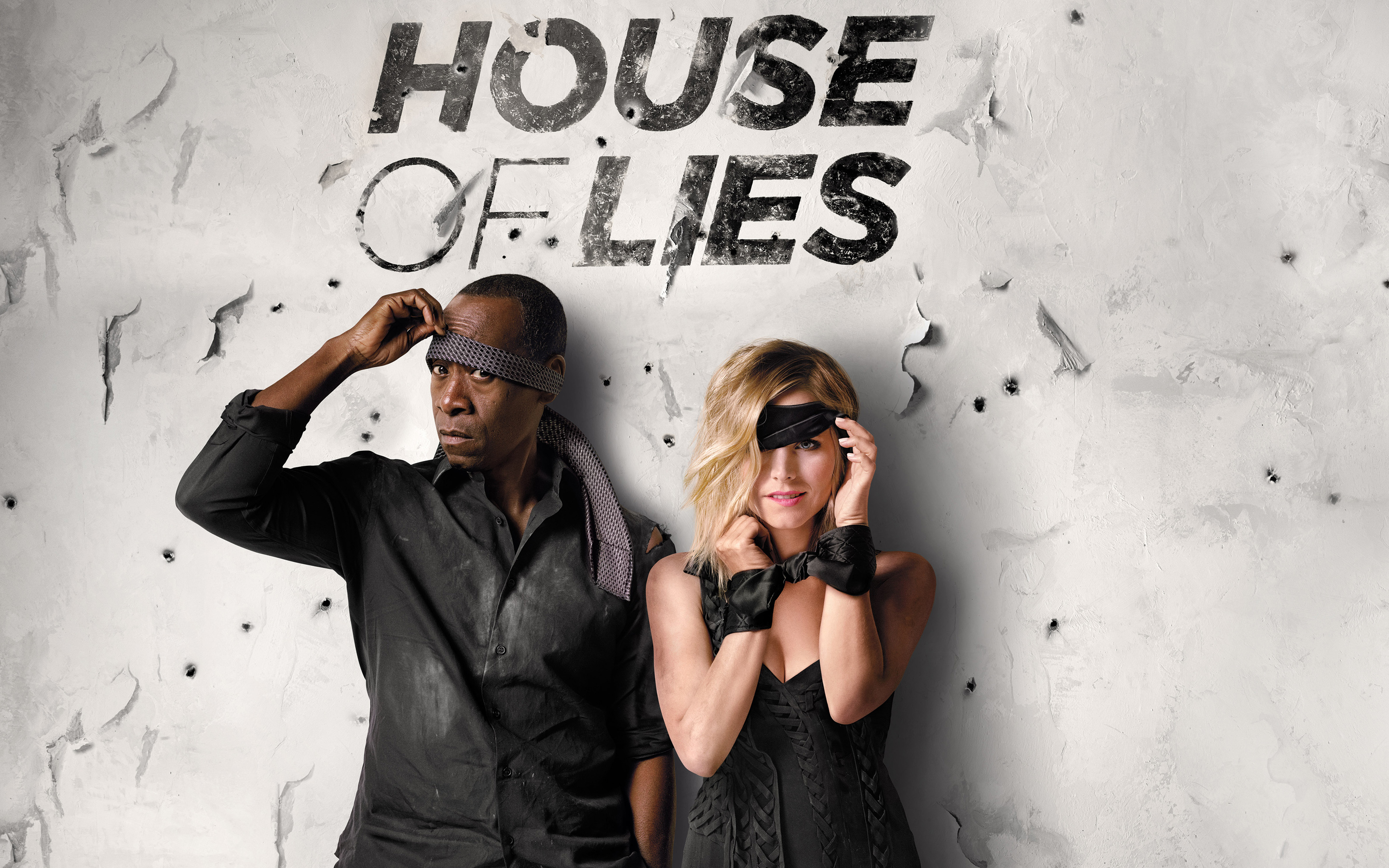 House of Lies TV Series Wallpapers | HD Wallpapers 137