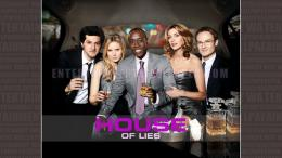 House of Lies Wallpaper#200384671920x1080| Desktop Download 716