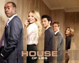 House of Lies Wallpaper#200380351280x1024| Desktop Download 598