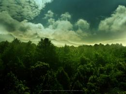 HDRLandscape Wallpaper by belajarmotret on DeviantArt 763