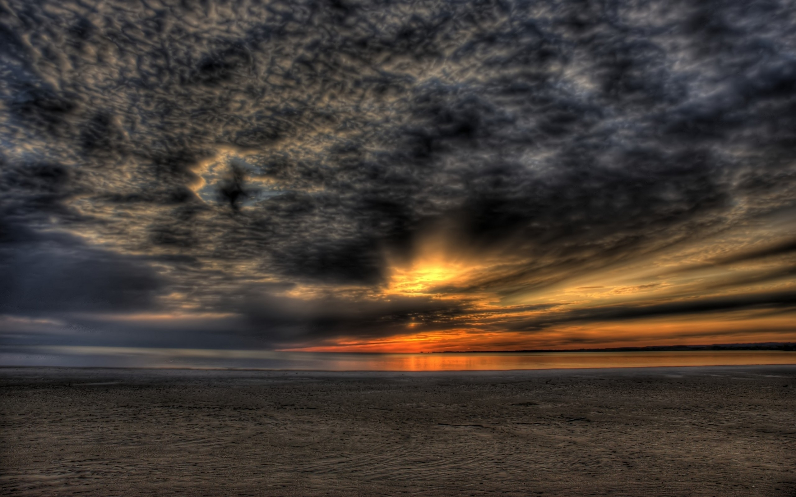 Landscapes hdr photography 7 1462
