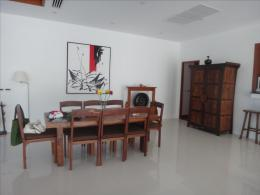 penthouse for sale, amazing sea view, in Kamala, private pool jacuzzi 407