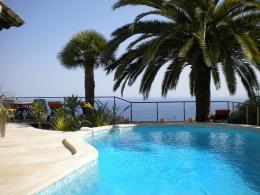 : Private designer villa with pool and jacuzzi amazing| HomeAway 1366