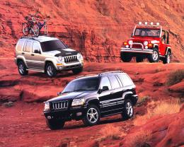 jeep concepts 1969 wallpapers 1 641