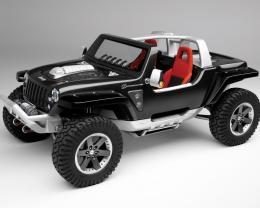 jeep hurricane concept car wallpaper 1280x1024 5368f7de4973f jpg 1734