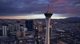 Full HD Wallpaper stratosphere hotel las vegas, Desktop Backgrounds HD 791