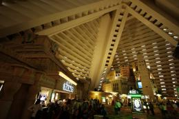 Luxor Hotel Las Vegas United States Americas Wallpapers on Pinterest 539