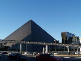 Pin Las Vegas Pyramid Hd Wallpapers Desktop on Pinterest 1833
