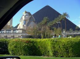 Pin Las Vegas Pyramid Hd Wallpapers Desktop on Pinterest 484