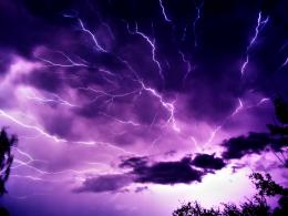 The best top desktop lightning wallpapers lightning wallpaper 4 jpg 1732