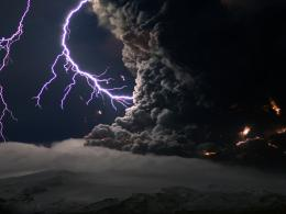 The best top desktop lightning wallpapers lightning wallpaper 21 jpg 537