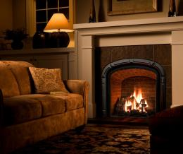 Fireplace Ideas, Photos FireplacesMendota Fireplace Photo Gallery 1183