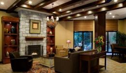 wall unit design for living room with fireplace living room 1210