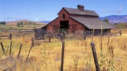 Old Barn Wallpaper Download The Free An Old Barn Wallpaper | Wallpaper 732