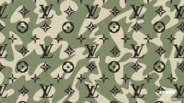 Louis Vuitton | Patterns + Prints | Pinterest 276