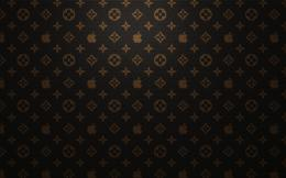 style, screensavers, vuitton, apple, ressources, couture 153