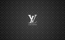 vuitton, Louis vuitton, Logo, Symbol Wallpaper, Background 2560x1600 238
