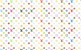 Louis Vuitton Wallpaper, Computer Desktop Wallpapers, 1280x800 270