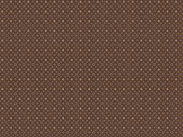 Wallpapers Louis Vuitton Logo 2560 X 1600 1798 Kb Jpeg | HD Wallpapers 635