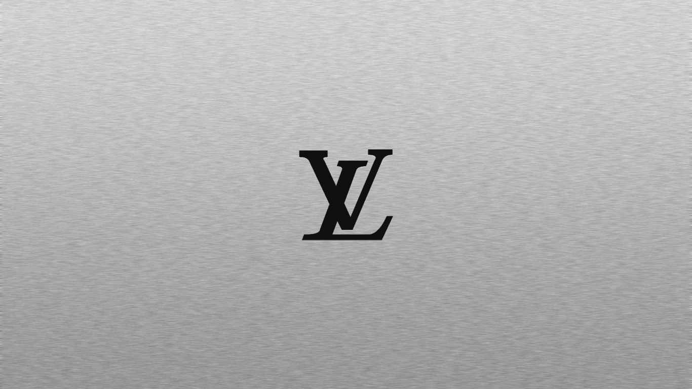 download louis vuitton logo wallpaper in other wallpapers with all 737