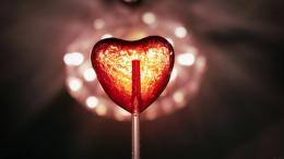 other heart lollipop backgrounds wallpapers jpg 1106