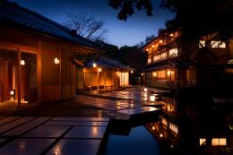 Japanese wallpapers: Zen and Kyoto wallpapers 1737