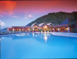 resorts are some of the most beautiful properties you\'ll find anywhere 643