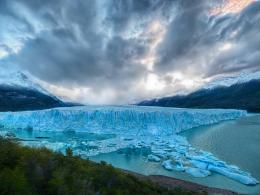magnificent blue ice wallpaper 5311538be27e8 jpg 771