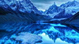 Blue Full HD WallpapersWallpaper, High Definition, High Quality 1561