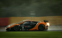 McLaren Racing Wallpaper | HD Car Wallpapers 652