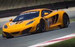 HomeMcLarenMcLaren MP4 12C GT3 at 24 Hours of Spa 2011 139