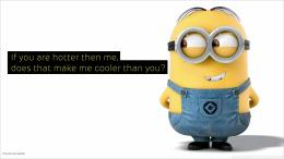 minions hd wallpapers for windows 10 september 24 2015 wallpapers 366
