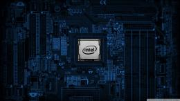Intel Motherboard Wallpaper 1920x1080 Intel, Motherboard 1796