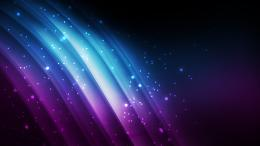 lights wallpaper in 3DAbstract wallpapers with all resolutions 302
