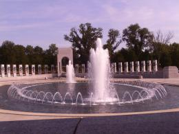 Fountain In Washington D cHd Wallpaper | Wallpaper List 1355